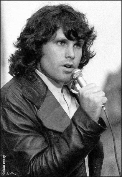 414px-Jim_Morrison_photo.jpg